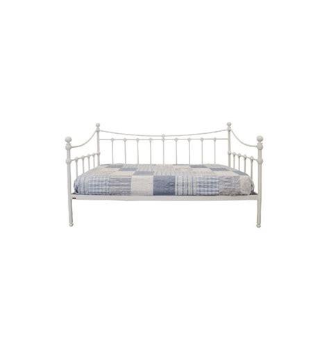 sofa cama forja sof 225 cama de forja alfil