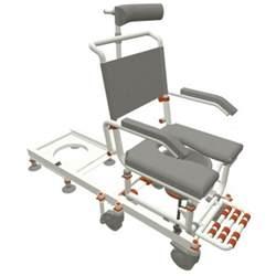 showerbuddy transfer shower chair on sale shower bench sb1