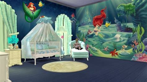 lana cc finds sims sims  sims  cc furniture sims  children