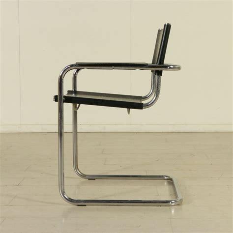 sedia cantilever sedie cantilever sedie modernariato dimanoinmano it