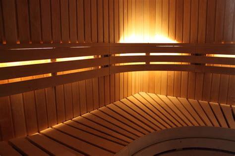 basement sauna in woodstock ny contemporary bathroom