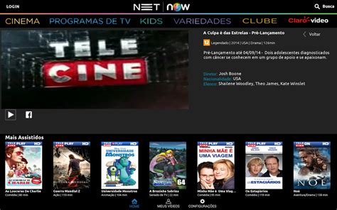 www fotos net now download techtudo