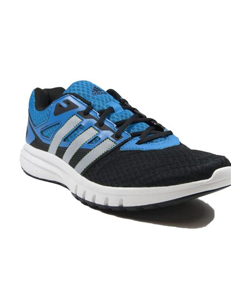 adidas mesh sneakers adidas running shoes sneakers trainers galaxy royal