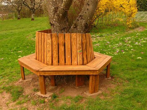 banc plan construire banc bois avec construire un banc en palette