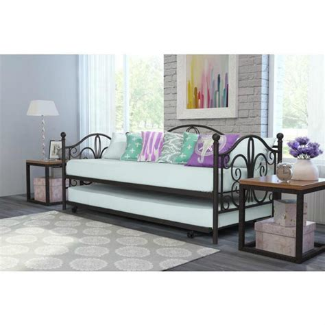 adult trundle bed adult daybed with pop up trundle twin size bunk bed frame