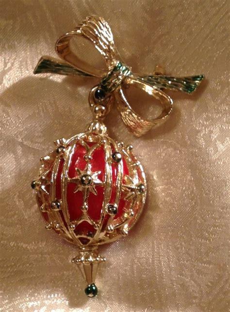15 really cool christmas tree ornaments