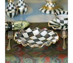Black And White Checkered Kitchen Ware by 1000 Images About Black And White Checkered On