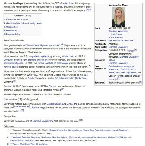 marissa mayer resume read a sle for marissa mayer business in peppapp interesting linkedin