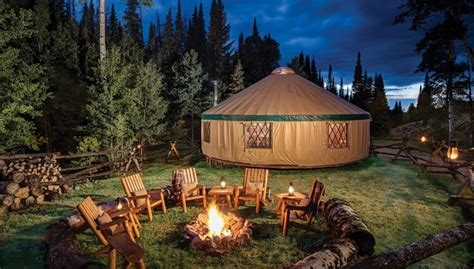 Superior Tent Platform Construction #4: Yurts-Living-in-the-Round.jpg