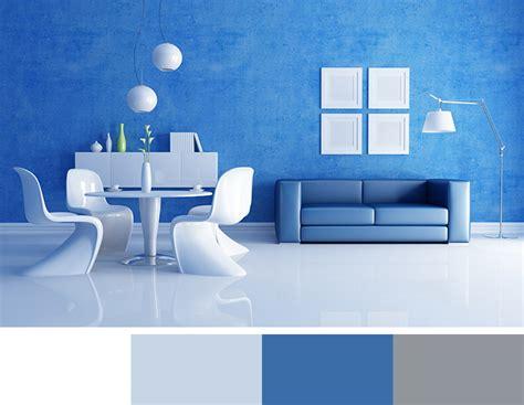 significance  color  design interior design color