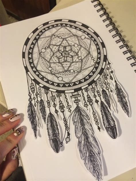 dreamcatchers  tumblr