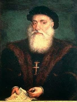 vasco biografia vasco da gama biography mind philosopher