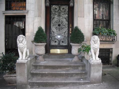 30 best new york city hotels on tripadvisor prices