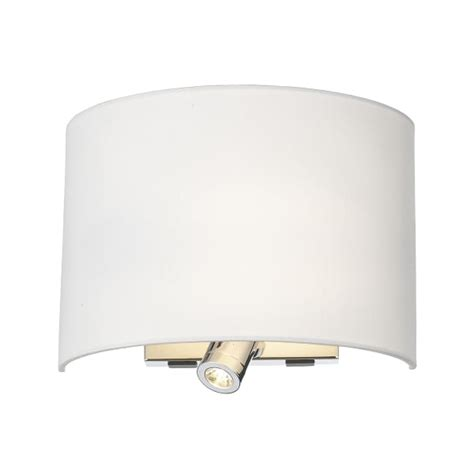 over bed wall light with integral led book light hotel contemporary over bed wall light with led reading light