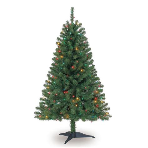 celebrate it artifical trees 1000 ideas about 4ft tree on trees white artificial
