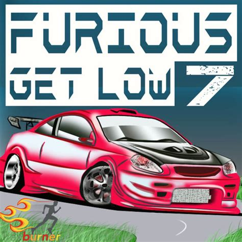 fast and furious get low get low workout fitness remix from the fast and furious