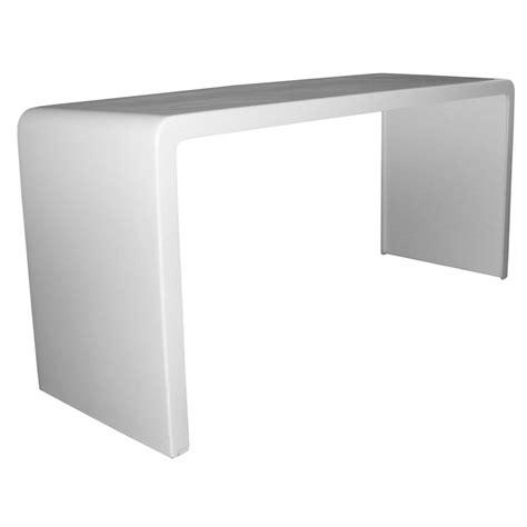 white lacquer console table white lacquer sofa table white lacquer console table