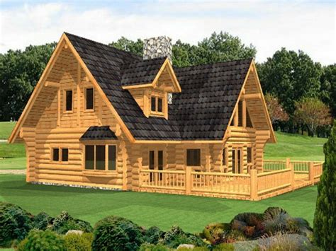 log homes plans and designs homesfeed luxury log cabin home floor plans luxury log cabin homes