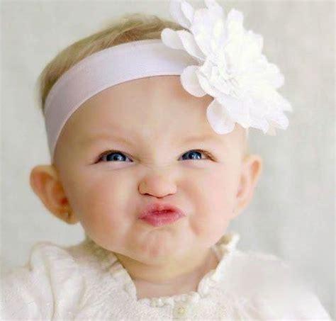 imagenes reales de bebes im 225 genes fotos tiernas de beb 233 s bonitos para guardar o