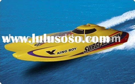 rc gas fishing boat perkasa model boat plans nice boat