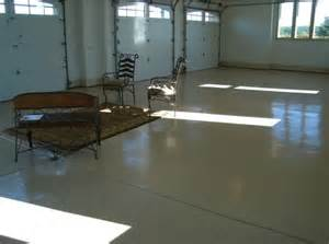 sherwin williams epoxy floor coating sherwin williams