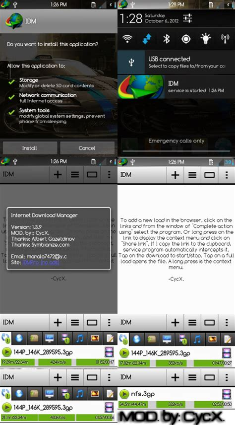 gemini app manager full version download download internet download manager pro for andriod ahsan