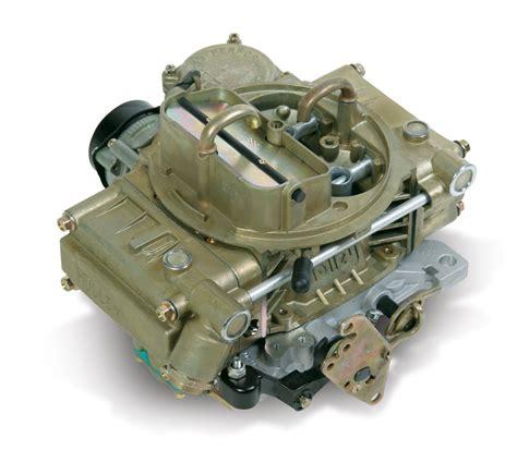 holley 600 cfm carb diagram holley carburetor diagram holley free engine image for