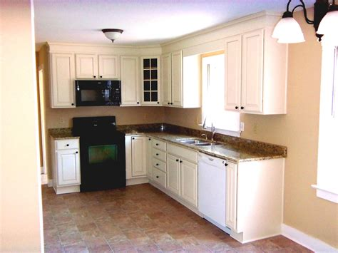 small l shaped kitchen with island small l shaped kitchen design with island