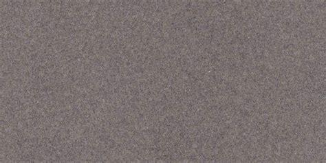 dupont corian los colores de corian 174 dupont dupont espa 241 a