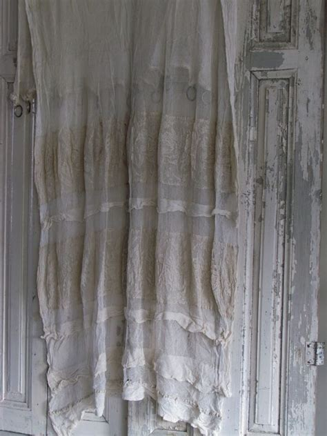 french voile curtain panels 1000 ideas about french curtains on pinterest curtains