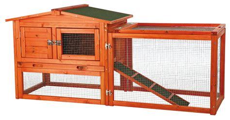 Cool Pets Rabbit Hutch New Cages Pet Dwarf Rabbit Hutch Hamster Rat Gerbil