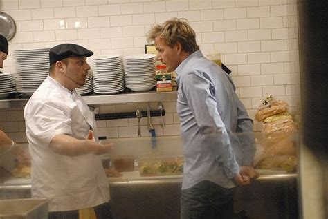 The Mixing Bowl Kitchen Nightmares by Take User Quiz Kitchen Nightmares Resto Quiz