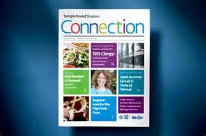 Interior Design Program Free newsletters amp magazines beth singer design llc