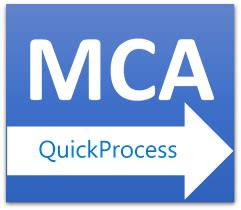 Registered Address Search Find The Registered Address Of A Company On The Mca Website Ipleaders