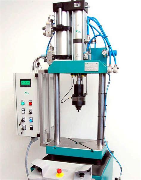 alimentadores gpa prensas neum 225 ticas gpa hidroneum 225 ticas e hidraulicas
