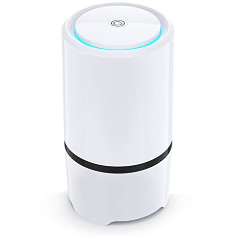 Personal Air Purifier For Desk by Compare Price To Personal Air Purifier For Desk