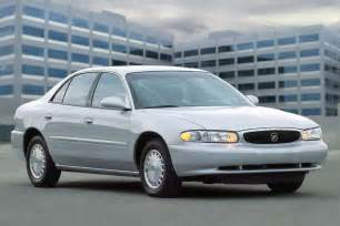 Buick Image Used Buick Century For Sale 226 Buy Cheap Pre Owned Buick Cars