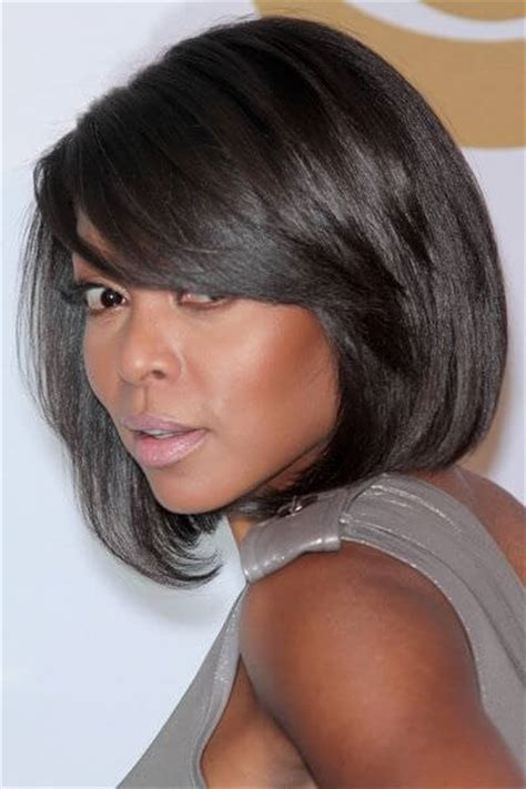 bonding hairstyles videos 15 short weaves that are totally in style right now