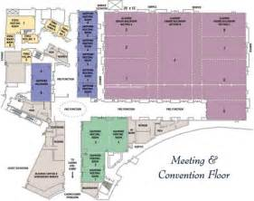 Planet Hollywood Las Vegas Floor Plan by Planet Hollywood Conference Center Las Vegas Convention