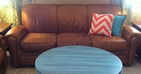 redo sofa dunham design company sofa table redo