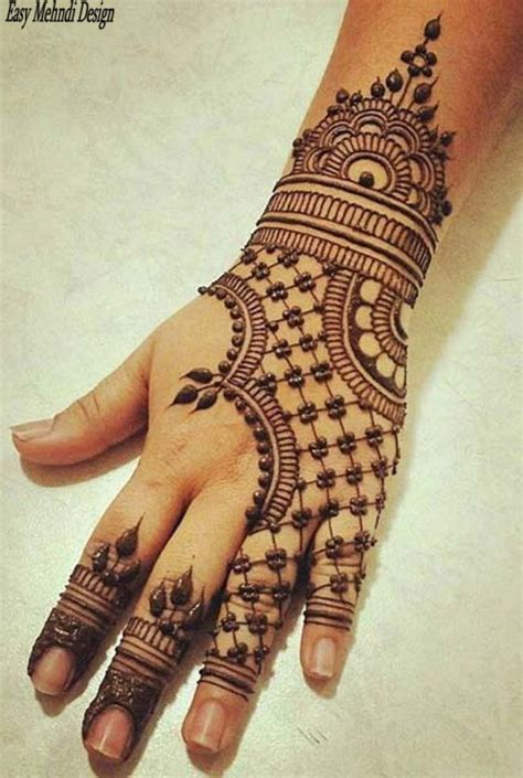 the 25 best ideas about arabic mehndi designs on best 25 arabic mehndi designs easy mehndi design