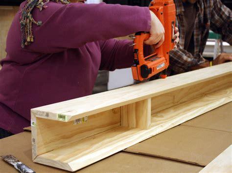 diy columns wood veneer suppliers philippines carpentry woodworking how to make wooden columns