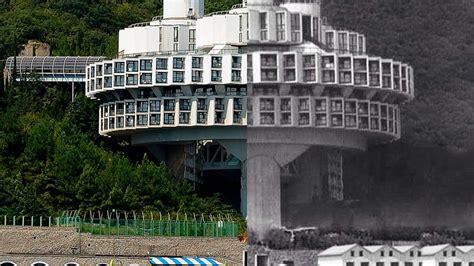 libro holidays in soviet sanatoriums de vacaciones a los balnearios de la urss