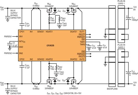 diode connected mosfet impedance diode connected mosfet load 28 images hw 10 will be posted tonight ppt mosfet bias common