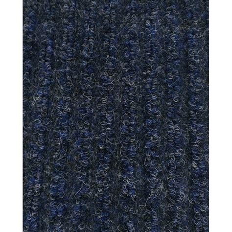 marine rugs ideal diy floors 2m blue topdeck duo ribbed uv marine carpet