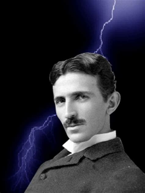 Was Nikola Tesla A Christian 17 Best Images About Gif It Up On Gifs