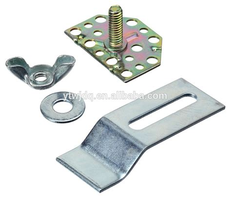 kitchen sink clips undermount sink clips for granite buy undermount sink