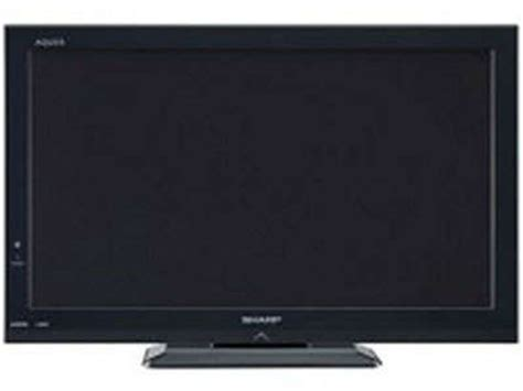 Tv Sharp Aquos 24 Inch Bekas harga sharp aquos 24 in lc 24dc30m murah indonesia priceprice