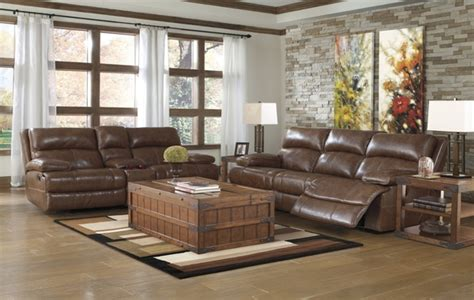 leather living room sets sale living room categories living room paint ideas with grey