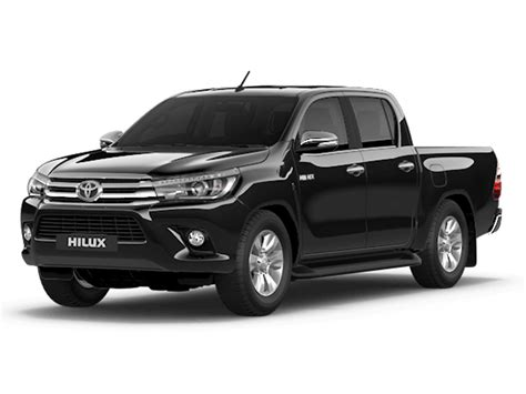 toyota car models and prices 2017 toyota hilux prices in oman gulf specs reviews for